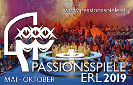 www.passionsspiele.at