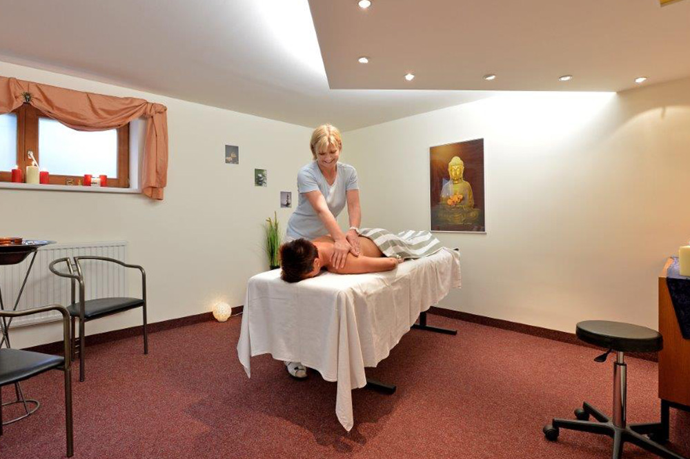 escort massage wellness hotel nordtyskland